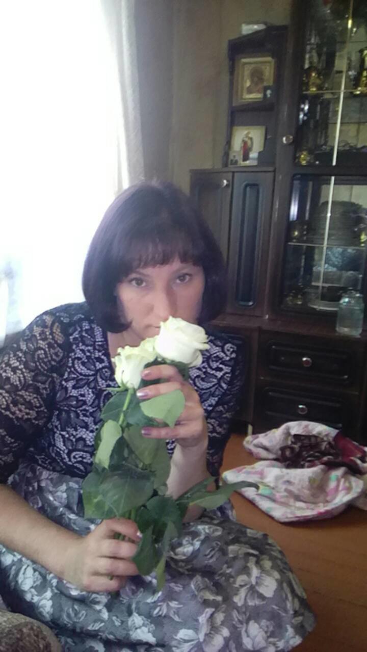 Знакомства для серьез отношений вконтакте калужская киров знакомства с языком turbo paskal